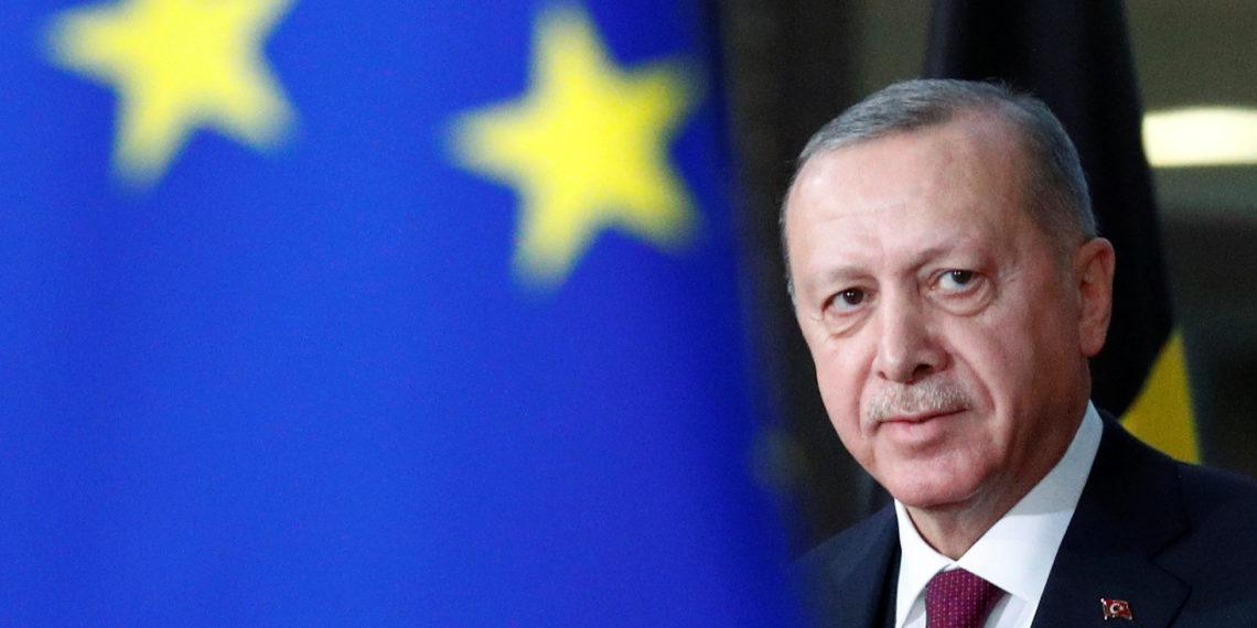 Έκτακτη συνεδρίαση της επιτροπής ζήτησε ο πρωθυπουργός- Εντός της ημέρας οι ανακοινώσεις