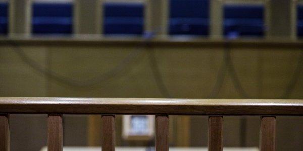 Αποπλάνηση 13χρονου: Ελεύθερη με όρους η 36χρονη καθηγήτρια
