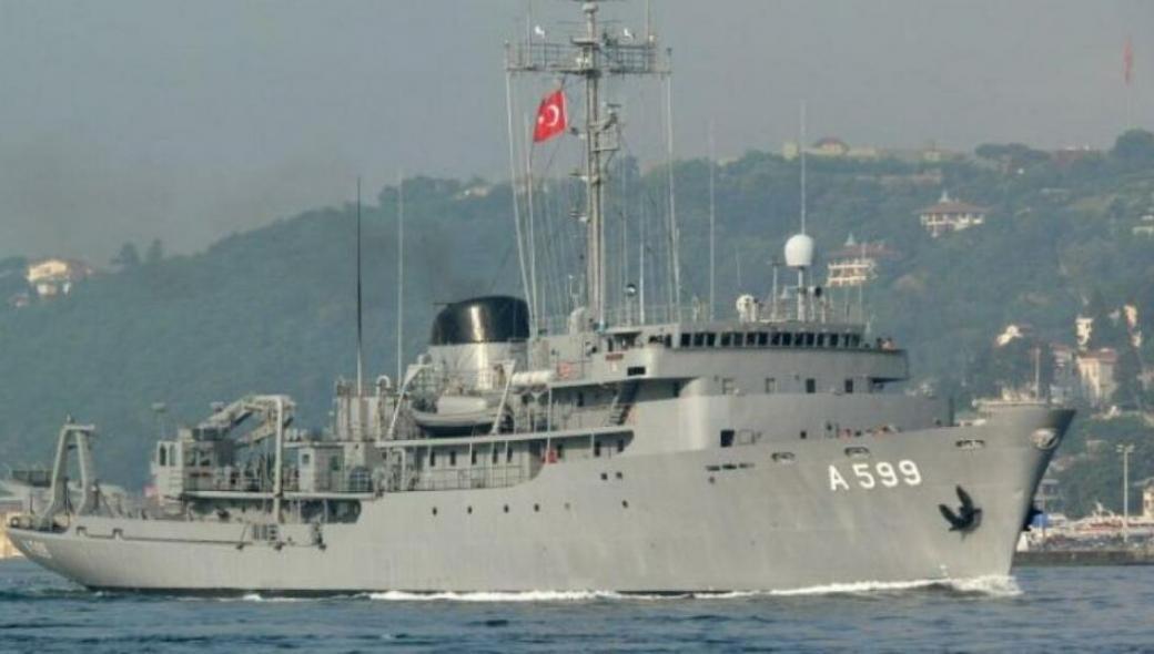Απόσυρση της αμερικανικής στήριξης στην αποστολή των ελληνικών Patriot PAC-3 στην Σαουδική Αραβία
