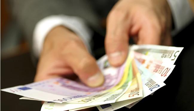 Επιστρεπτέα Προκαταβολή 7: Τέλος χρόνου για τις αιτήσεις – Πότε πληρώνονται οι δικαιούχοι