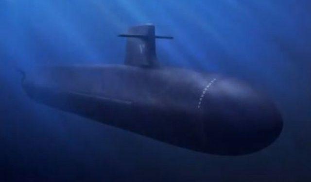 Γαλλία: «Πράσινο φως» στην κατασκευή νέας γενιάς πυρηνικών υποβρυχίων με βαλλιστικούς πυραύλους