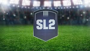Super League 2: Live ο εξ αναβολής Δόξα Δράμας – Εργοτέλης