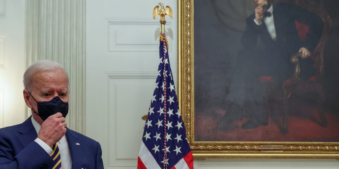 Ψυχρολουσία από ΗΠΑ για Τουρκία: Καμιά διαπραγμάτευση για τους S-400 – Υπέρ δικοινοτικής Ομοσπονδίας στην Κύπρο