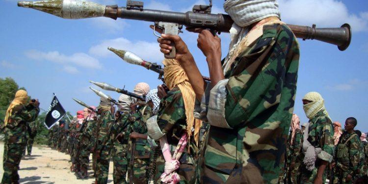 ΗΠΑ: «Εξουδετερώθηκε» ο αρχηγός της Αλ Κάιντα στην Αραβική χερσόνησο