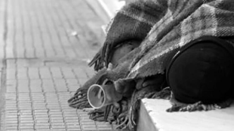 Άρης Μαρίνης: Ασφυκτιούν και πιέζουν για μέτρα στήριξης τα τουριστικά γραφεία