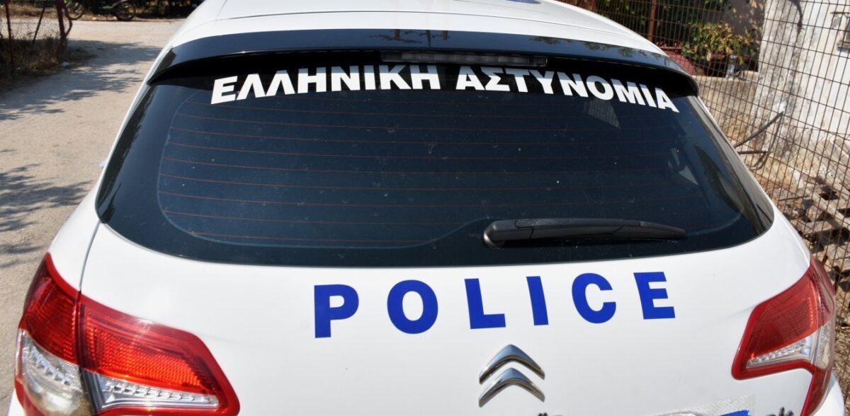 Συνελήφθη 31χρονος που εξέδιδε 19χρονη στην Αθήνα – Πώς ξεκίνησε ο εφιάλτης