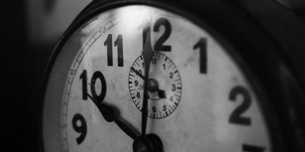 Αλλαγή ώρας: 28 Μαρτίου γυρίζουν τα ρολόγια μία ώρα μπροστά
