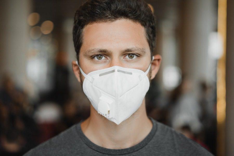 Κορωνοϊός: Yψηλότερος ο κίνδυνος θανάτου για όσους πάσχουν από αυτή την ασθένεια