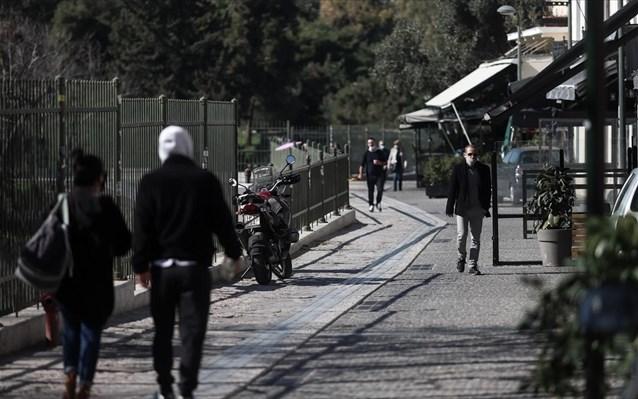 Πλησιάζει η «Ώρα Μηδέν»: Προς γεωτρήσεις εντός της ελληνικής κυριαρχίας η Άγκυρα - Αγόρασε και τέταρτο γεωτρύπανο