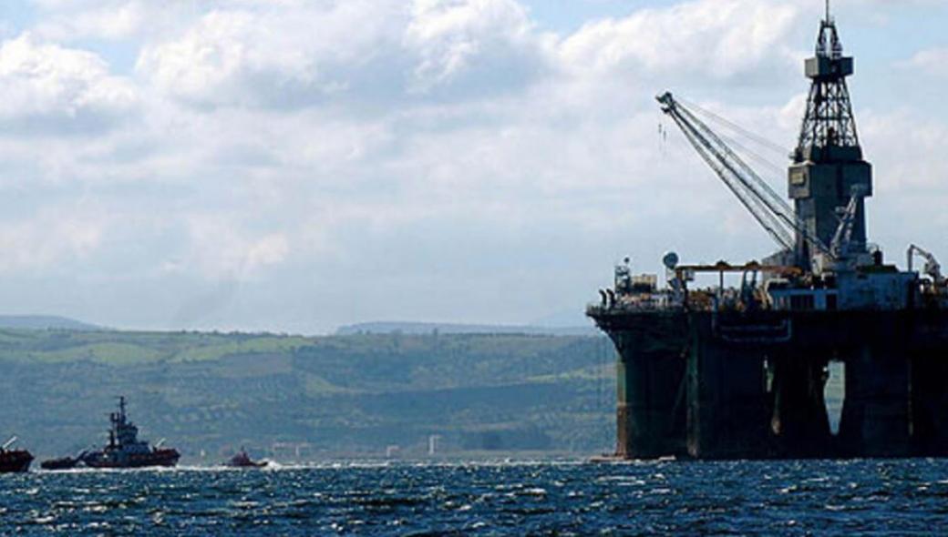 Μέχρι τις 21/3 το ερευνητικό «Τσεσμέ» στο κεντρικό Αιγαίο! - Οι Τούρκοι επέκτειναν τη NAVTEX! (upd)