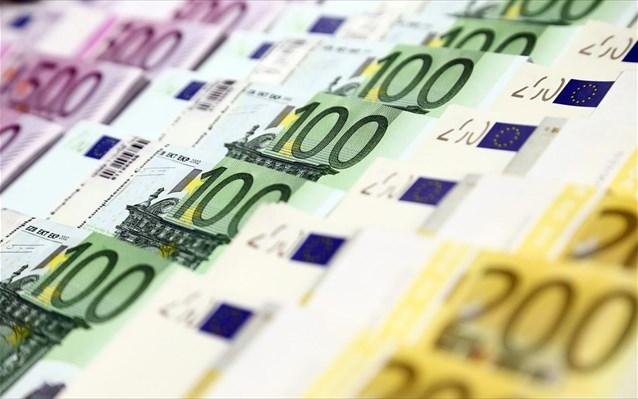 Έκθεση ενισχυμένης εποπτείας: Μέτρα στήριξης 11,6 δισ. ευρώ φέτος