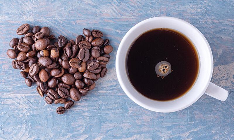 Καφές: Πόσο & σε ποια ποσότητα μειώνει τον κίνδυνο καρδιακής ανεπάρκειας