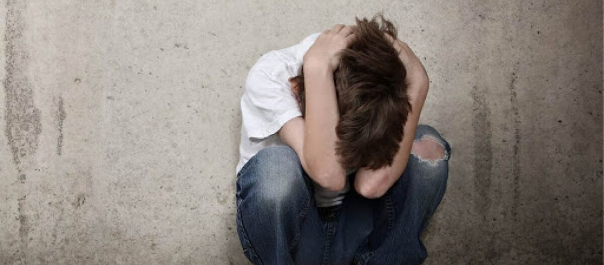 Αδιανόητο: Τρία αδέρφια στρατιωτικοί κακοποιούσαν σεξουαλικά & βασάνιζαν επί 3 χρόνια τον 5χρονο γιο του ενός