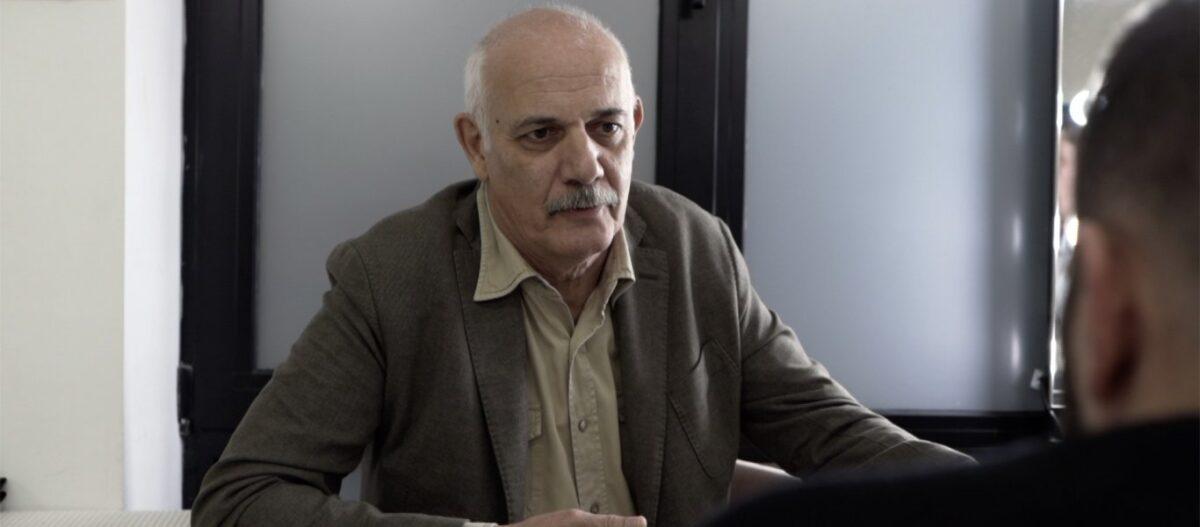 «Τελειώνουν» και τον Γιώργο Κιμούλη: Τέθηκε εκτός Φεστιβάλ Αθηνών και Επιδαύρου μετά τις καταγγελίες