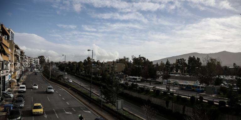 Συναγερμός από Θωμαΐδη: Εως 90.000 φορείς κορωνοϊού «δείχνουν» τα λύματα της Αττικής