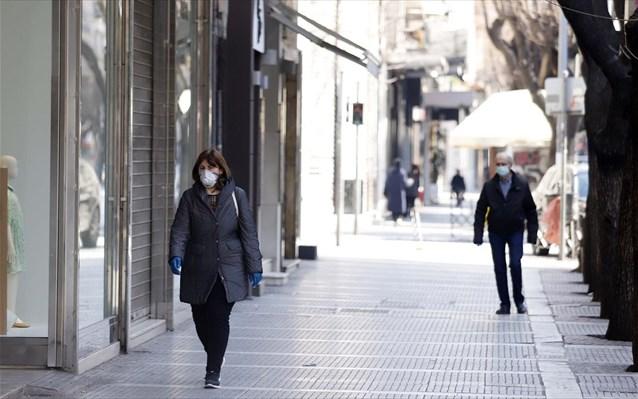 Αποζημιώσεις ενοικίων: Από 15 Μαρτίου η σταδιακή καταβολή για τον Ιανουάριο