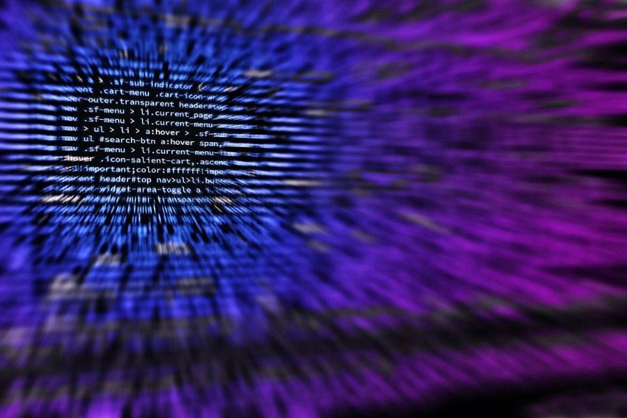 Το λογισμικό που απειλεί όλους τους υπολογιστές του πλανήτη