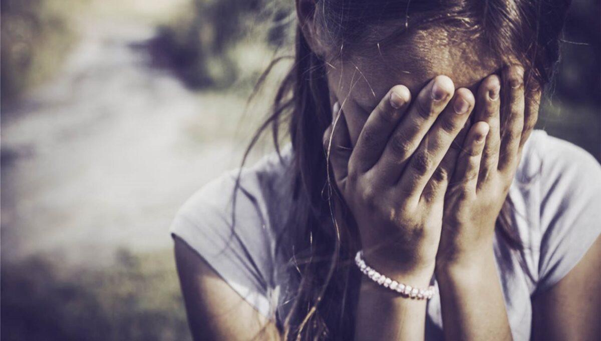 Σοκάρει η υπόθεση ασέλγειας σε βάρος ανήλικων κοριτσιών στα Χανιά - Θείος τους ο κατηγορούμενος