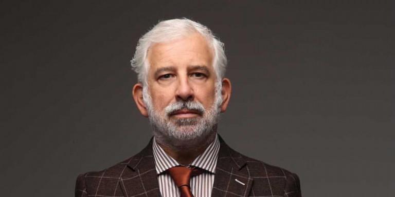 """Πέτρος Φιλιππίδης – Καταγγελία σοκ: """"Ηθοποιός πήγε δύο φορές στα επείγοντα από χτυπήματά του"""""""