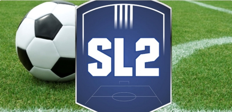 Super league 2 – Τρέχουσα Αγωνιστική  εβδομάδας