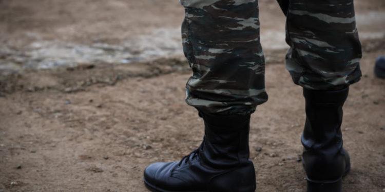 Ένοπλες Δυνάμεις: Οπλίτες ιατροί τοποθετούνται στα Περιφερειακά Ιατρεία Κιμώλου και Ηρακλειάς