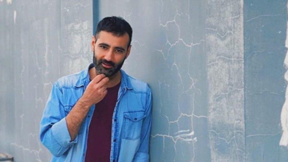 Αποκαλύφθηκε το όνομα του δεύτερου ηθοποιού που ερευνάται για βιασμό – Τι αναφέρει η μήνυση κατά του Νίκου Στραβοπόδη