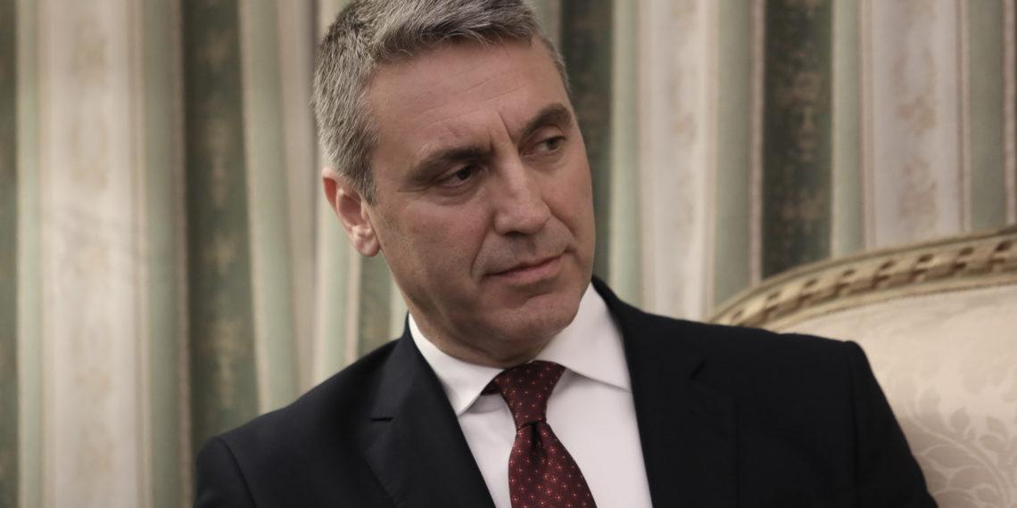«Είμαστε γείτονες και σύμμαχοι» λέει ο Τούρκος πρέσβης στην Ελλάδα με το «βλέμμα» στην Κύπρο