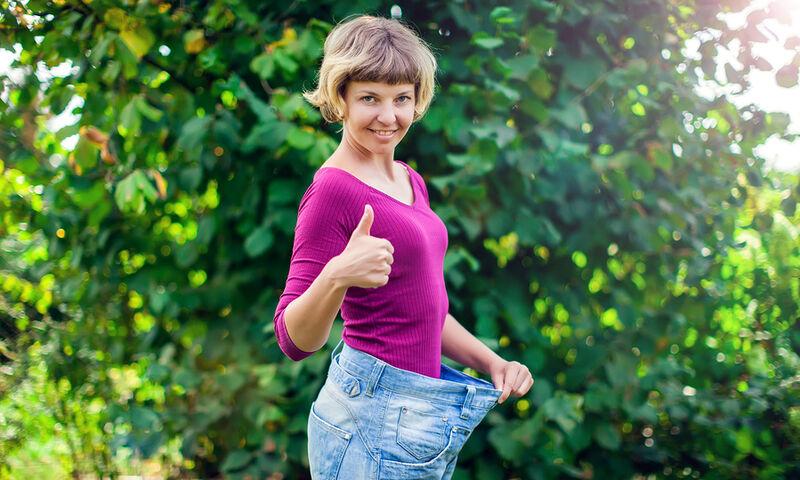 5 απλά βήματα για να ενεργοποιήσετε τον μεταβολισμό (εικόνες)