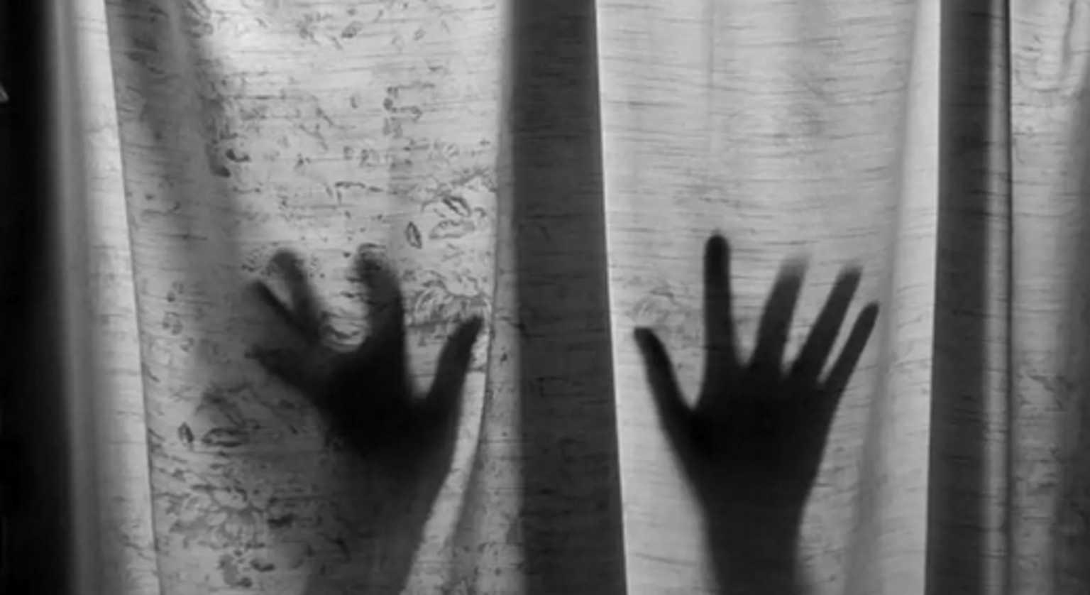 Ρόδος: Συγκλονίζει η εξομολόγηση της Αγγελικής – «Με βίαζε από τα 10 μου χρόνια με ένα σχέδιο σατανικό»