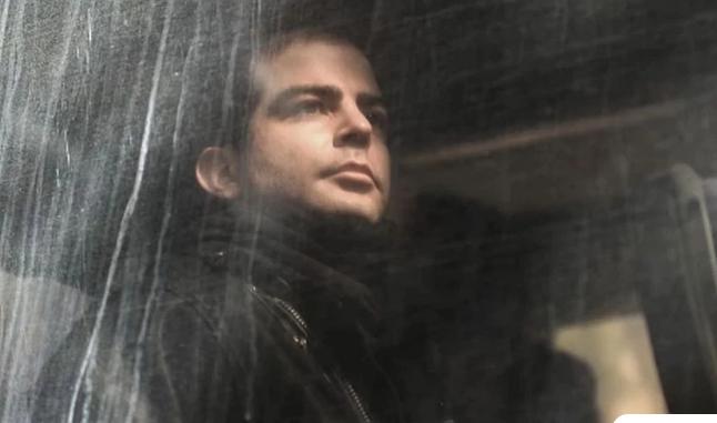 Ελεύθερος ο γιος του Κουφοντίνα – Του επιβλήθηκε πρόστιμο