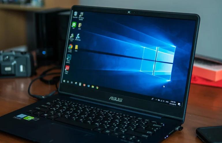 H αριθμομηχανή των Windows μπορεί να κάνει περισσότερα απ' όσα φαντάζεσαι