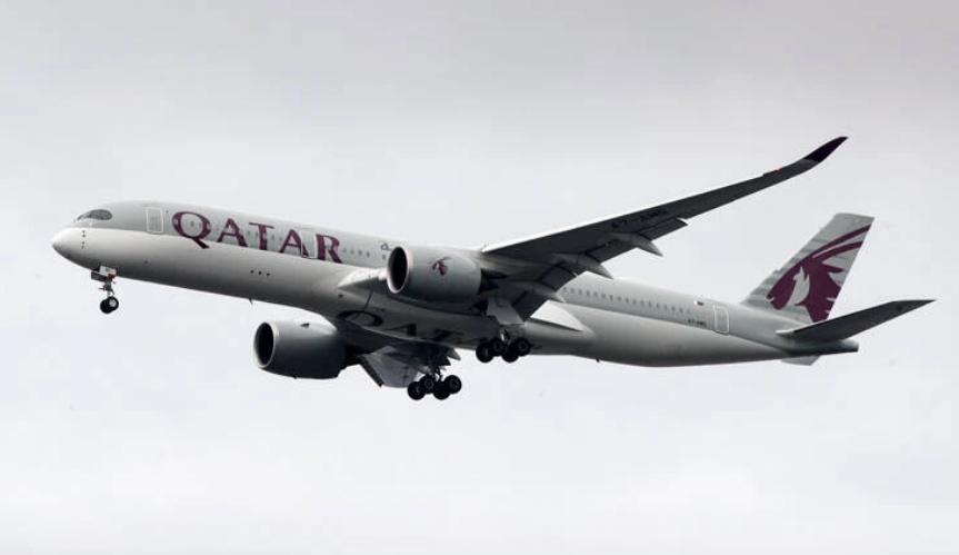 Τουρισμός 2021: Με τρεις πτήσεις την εβδομάδα η Qatar Airways στη Μύκονο
