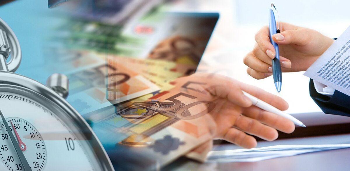 Επίδομα 534 ευρώ: Πληρωμή στις 5 Μαρτίου – 611.618 οι δικαιούχοι