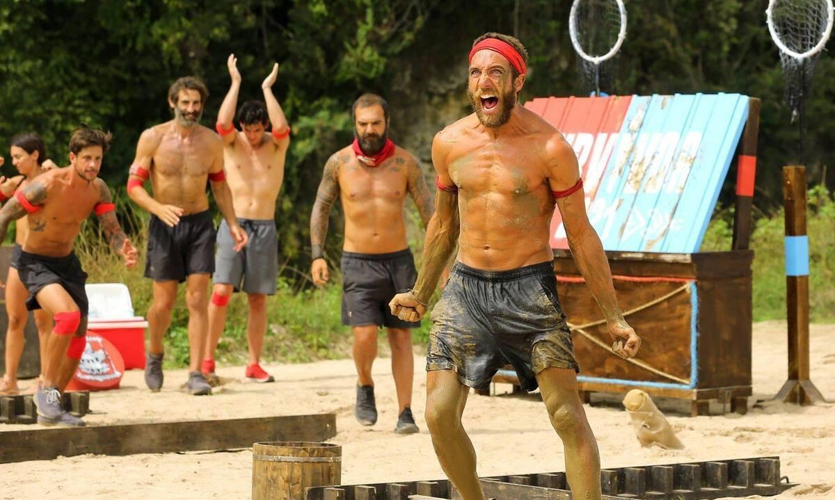 Survivor spoiler: Απίστευτο! Ποιος ετοιμάζεται να εισβάλλει στο ριάλιτι!