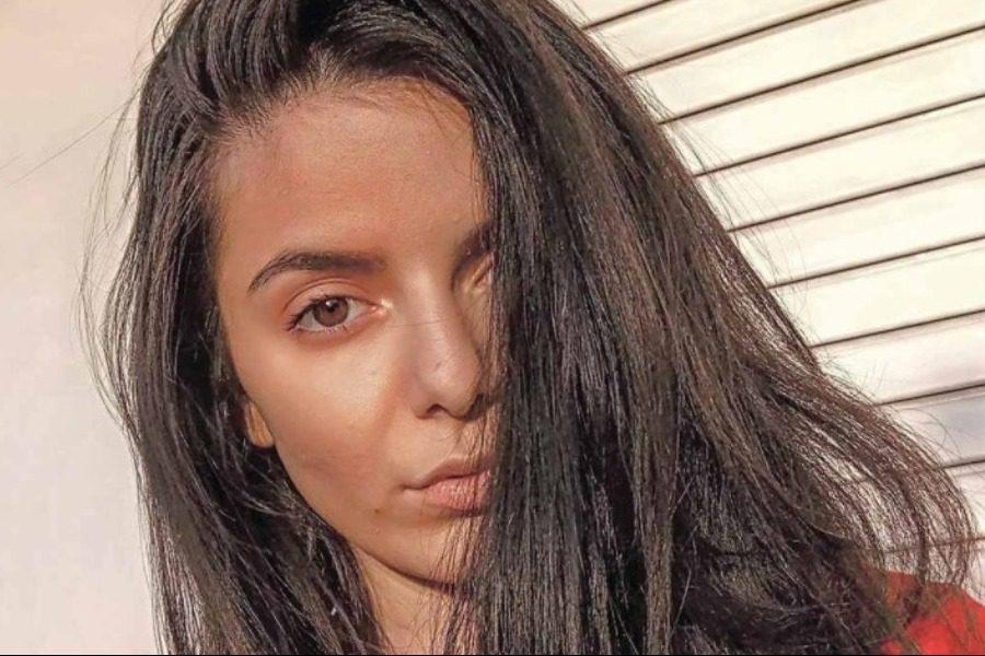 Ανατροπή στο θρίλερ της 19χρονης Αρτεμις Βασίλη που αγνοείται πέντε μήνες