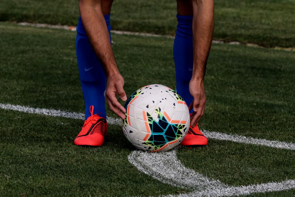 Στις 16/03 η κλήρωση των ημιτελικών του Κυπέλλου Ελλάδας