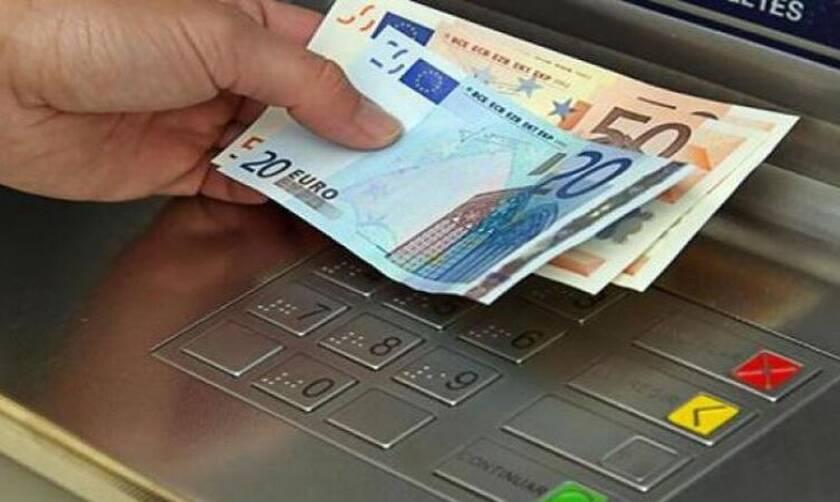 Πληρωμές: Καταβάλλονται συντάξεις, αναδρομικά και επιδόματα εντός της εβδομάδας