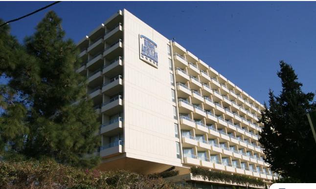 Έφυγε από τη ζωή η 33χρονη Έλλη Διβάνη, του γνωστού ομίλου ξενοδοχείων Divani