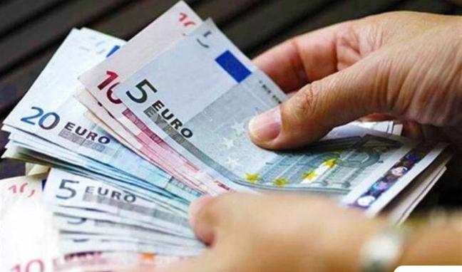 e-ΕΦΚΑ και ΟΑΕΔ: Όλα τα επιδόματα που καταβάλλονται από σήμερα και μέχρι 16 Απριλίου
