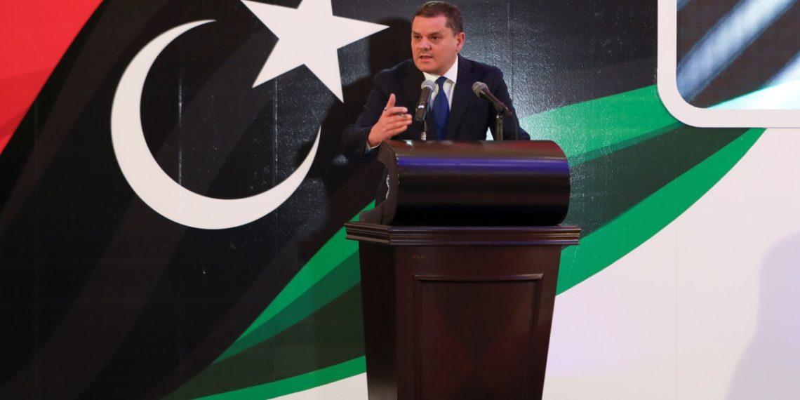 Αποκάλυψη – βόμβα για τη Λιβύη: Καταγγελίες για δωροδοκίες κατά την ανάδειξη του προσωρινού πρωθυπουργού!