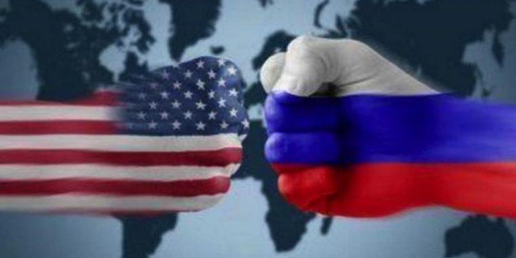 Ρωσία: Να ζητήσουν συγνώμη οι ΗΠΑ για το «φονιάς» που εκστόμισε ο Μπάιντεν κατά του Πούτιν