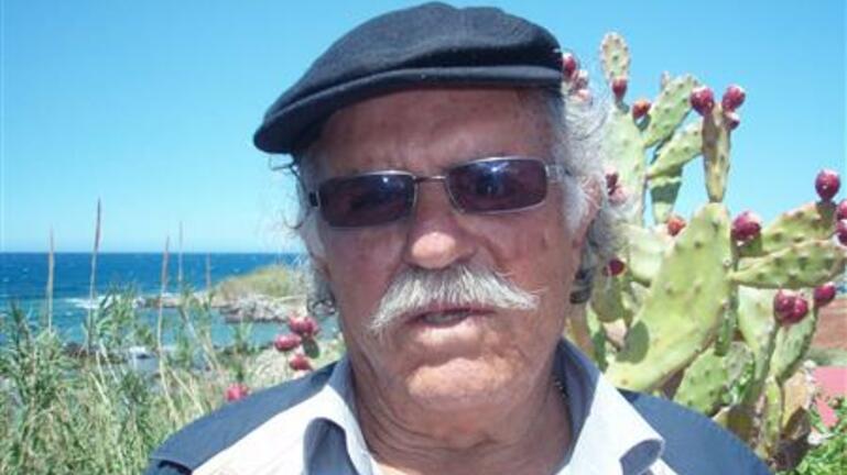 """Ο κορωνοϊός """"χτύπησε"""" την οικογένεια του κρητικού πρώην Υπουργού Άμυνας"""