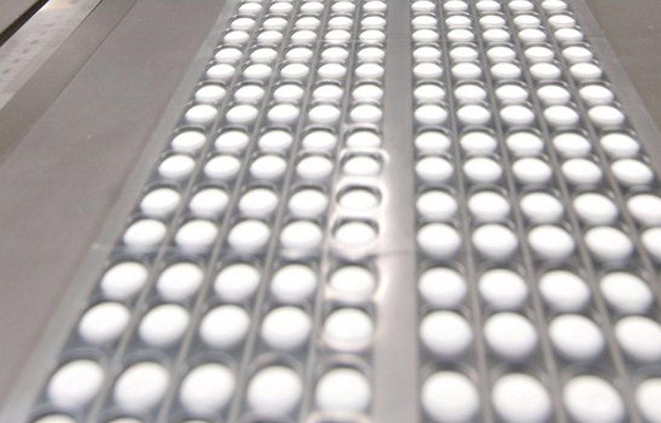 Κορονοϊός: Η ασπιρίνη μειώνει τον κίνδυνο εισαγωγής σε ΜΕΘ και θανάτου από Covid-19