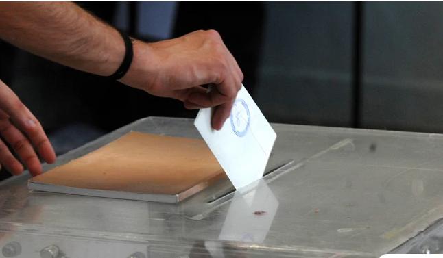 Δημοσκόπηση GPO: Πώς διαμορφώνεται η διαφορά της Νέας Δημοκρατίας με τον ΣΥΡΙΖΑ