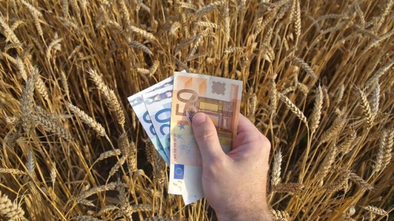 ΕΛΓΑ: Καταβολή αποζημιώσεων ύψους 35,4 εκατ. ευρώ