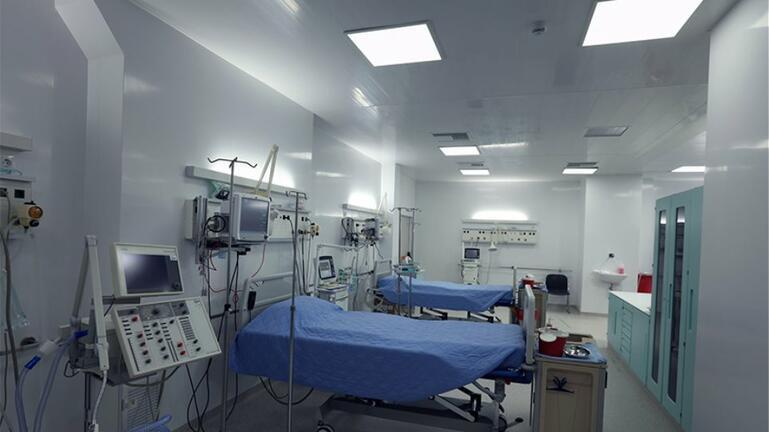 Αρνητικό ρεκόρ νοσηλειών με κορωνοϊό στην Κρήτη – Έφτασαν τις 100