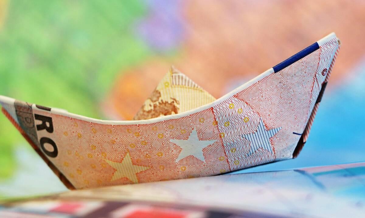 Συντάξεις: Έρχονται μεγάλες πληρωμές – Ποιοι παίρνουν αναδρομικά 3.460 ευρώ