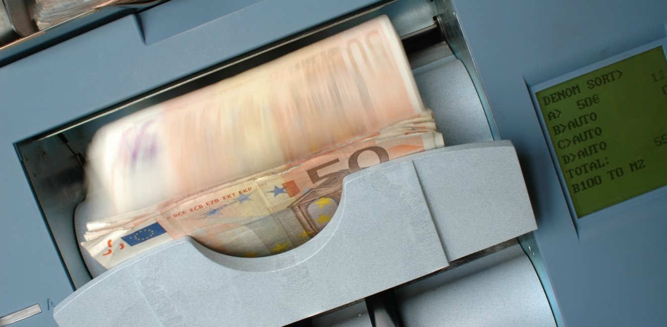 Συντάξεις, ΟΑΕΔ, επιδόματα: Μπαράζ πληρωμών έως 26 Μαρτίου – Ποιοι είναι δικαιούχοι
