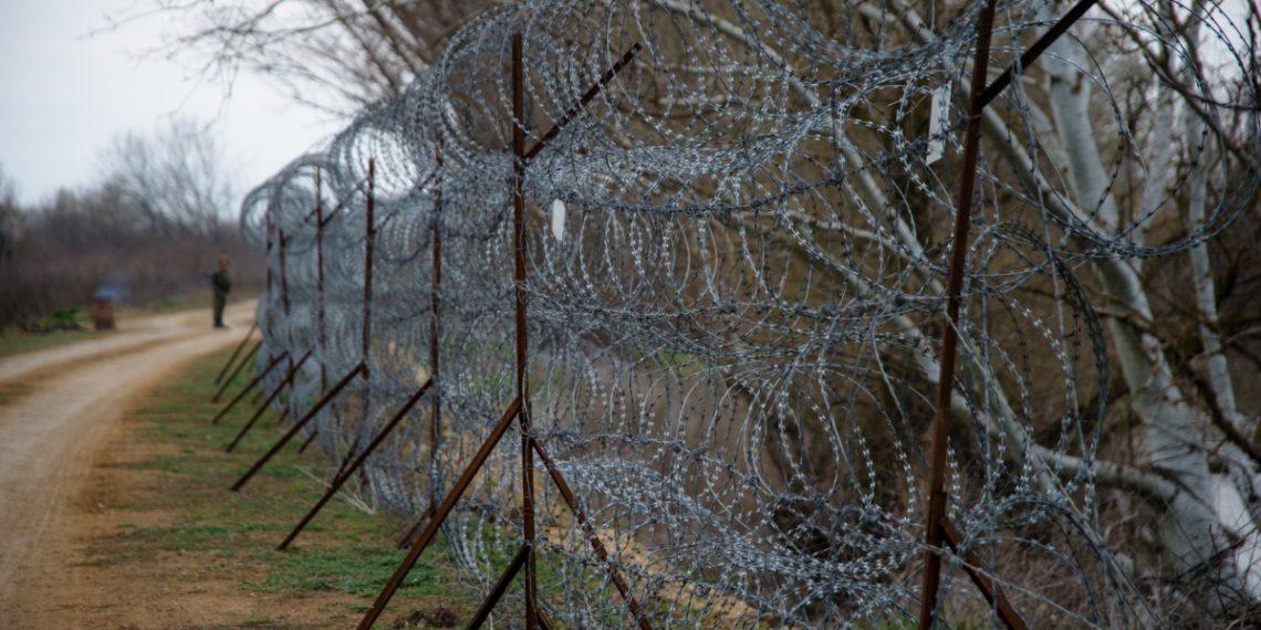 ΚΥΤ Φυλακίου Έβρου: Τι θα γίνει με τις δομές προσφύγων και μεταναστών