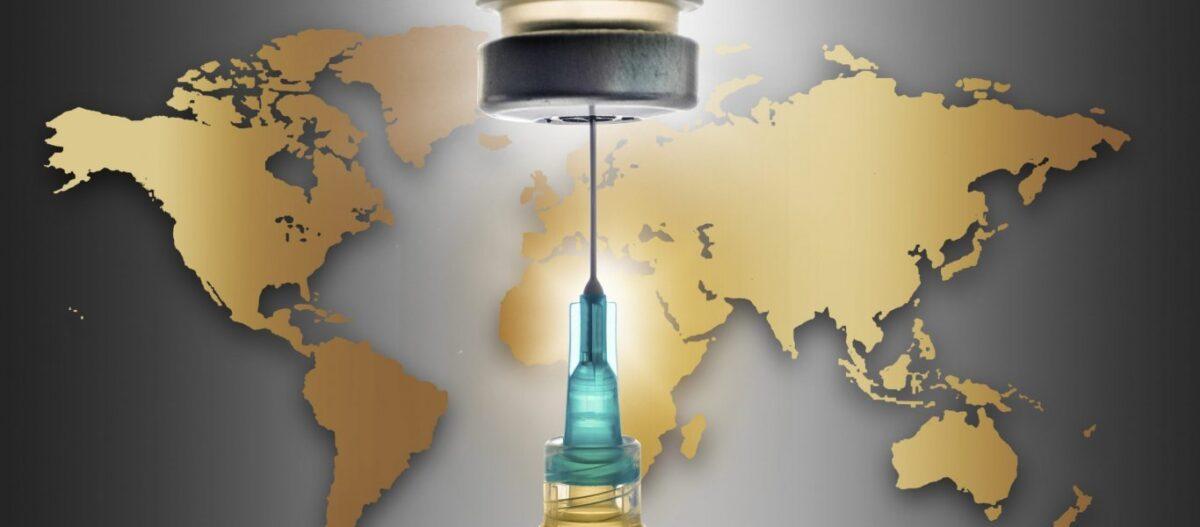 Κορωνοϊός: Αυτά τα εμβόλια έχουν πάρει τις περισσότερες εγκρίσεις παγκοσμίως – Στη δημοσιότητα ο κατάλογος